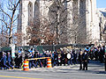 Gerald ford funeral8.jpg