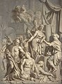 Gerard de Lairesse - Rome van den Throon - 3145 (OK) - Museum Boijmans Van Beuningen.jpg