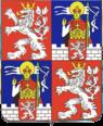 Gerb Brandýs nad Labem-Stará Boleslav.png