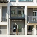Gereon Lofts, Gereonshof 8, Köln-8558.jpg