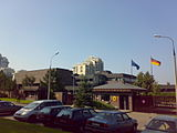 German Embassy Mosfilmovskaya Street.jpg