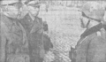 German officers with a Danish officer.png