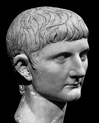 Image illustrative de l'article Germanicus
