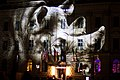 Germany, Berlin- Festival of lights 2014 3.jpg