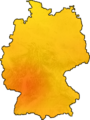 Germany Temp 20060514.png