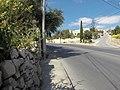 Geronimo Abos, L-Iklin, Malta - panoramio (3).jpg