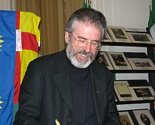 225px-Gerry_Adams_Sinn_F%C3%A9in.jpg
