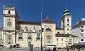 Gesamtanlage Schottenstift samt Pfarr- und Stiftskirche (120228) stitch IMG 5164 - IMG 5167.jpg