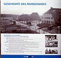Geschichte des Freiburger Mundenhofes, Tafel.jpg