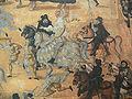Gesellen-Stechen 1561 detail03.jpg