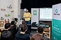 Getting into InfoSec via Open Source2 - Open Labs Hackerspace.jpg
