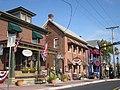 Gettysburg, Pennsylvania (6286094470).jpg