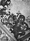 gewelfschildering (1928) - deventer - 20054800 - rce