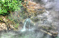 Gfp-arkansas-hot-springs-flowing-down.jpg