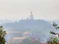 Gfp-beijing-white-pagoda-in-pollution.jpg