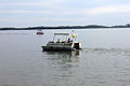 Gfp-southern-wisconsin-boat-on-rock-lake.jpg