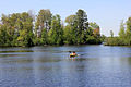 Gfp-wisconsin-governor-thompsons-state-park-kayakers-rowing-in.jpg