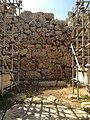 Ggantija, Gozo 15.jpg
