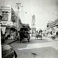 Ghenta Ghar Lyallpur 1943.jpeg