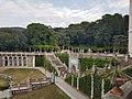 Giardini del Castello di Miramare.jpg