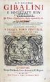 Gibalin - De vsuris commerciis, 1656 - 193.tif