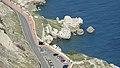 Gibraltar - Mediterranean Steps (02JAN18) (21).jpg