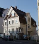 Giessen Bismarckstrasse 42 d 60691.png
