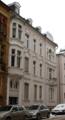 Giessen Goethestrasse 27 60848.png