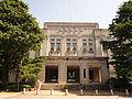 Gifu General Government Office Building of Gifu Prefecture 02.JPG