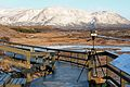 GigaPan at Thingvellir (3066013521).jpg
