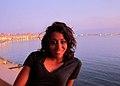 Gigi Ibrahim in Alexandria.jpg