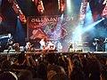 Gillmanfest Maracay 2010.JPG