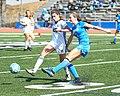 Gilroy vs Menlo soccer 20200222- DSC0418 (49799573102).jpg