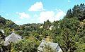 Gimel-les-Cascades 2.jpg