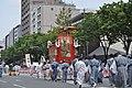 Gion Matsuri 2017-47.jpg