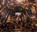 Giovanni Antonio Fumiani - Martyrdom and Glory of St Pantaleon - WGA08319.jpg