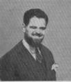 Giovanni Bommartini.png