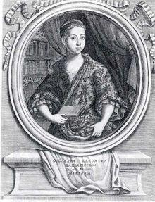 Giuseppa Barbapiccola ile ilgili görsel sonucu