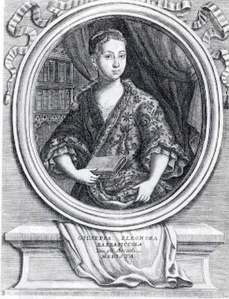 Giuseppa Barbapiccola - Portrait of Giuseppa Barbapiccola, engraved by Neapolitan artist Francesco De Grado