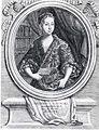 Giuseppa Eleonora Barbapiccola.jpg