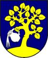 Gizuherbas.PNG