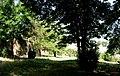Gjelbërim - panoramio.jpg