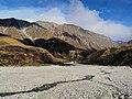 Glacial River - 2013.04 - panoramio.jpg