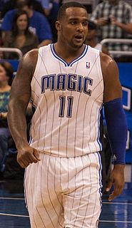 Glen Davis (basketball) American basketball player