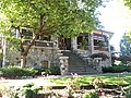 Glenedward 2012-09-16 10-32-59.jpg