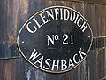 Glenfiddich washback label.jpg