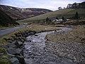 Glentress Water - geograph.org.uk - 129932.jpg