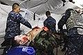 Global Medic 15 150614-A-GA303-005.jpg