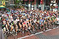 Global Relay Gastown Grand Prix 2012 - Mens Race Starting Line.jpg