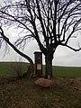 Glogow, Poland - panoramio (46).jpg
